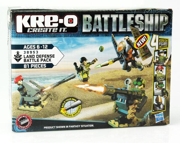 File:Kre-O Battleship Land Defense Battle Pack PKG.jpeg