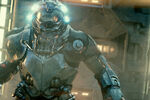 Alien-invader-attack-battle