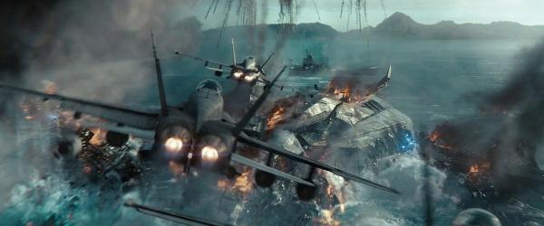 File:600px-Battleship 912.jpg