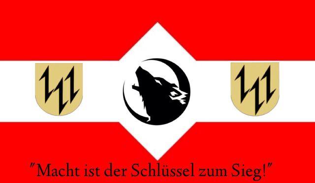 File:PANZER ensign.jpg