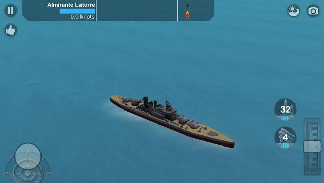 File:Almirante Latorre.jpeg