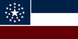 Confederacy of Carolina