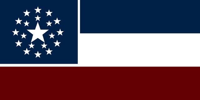 File:Confederacy of Carolina.png