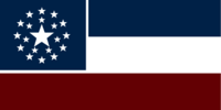Confederacy of Carolina
