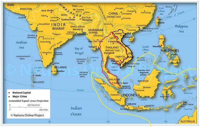 File:South east asia map2.jpg
