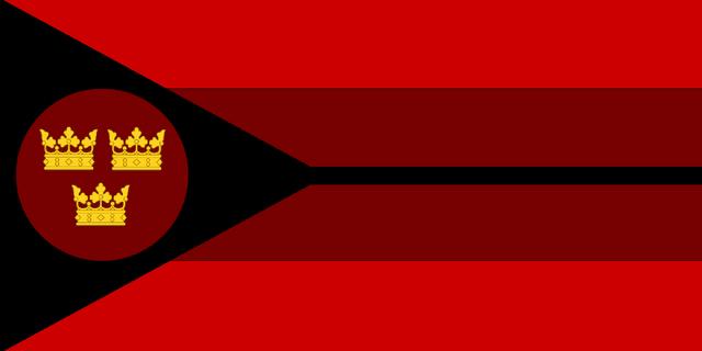 File:Korhallian Empire Flag.png