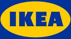 170130 ikea logo