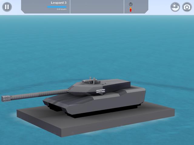 File:Leopard 3.png
