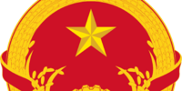 Ho Chi Minh Defense
