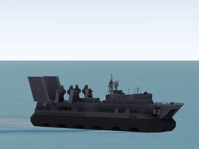 File:Type 961 LCAC.jpeg