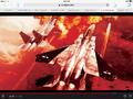 Thumbnail for version as of 11:23, May 16, 2016