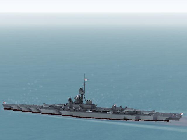 File:Madeleine-class battlecruiser.JPG