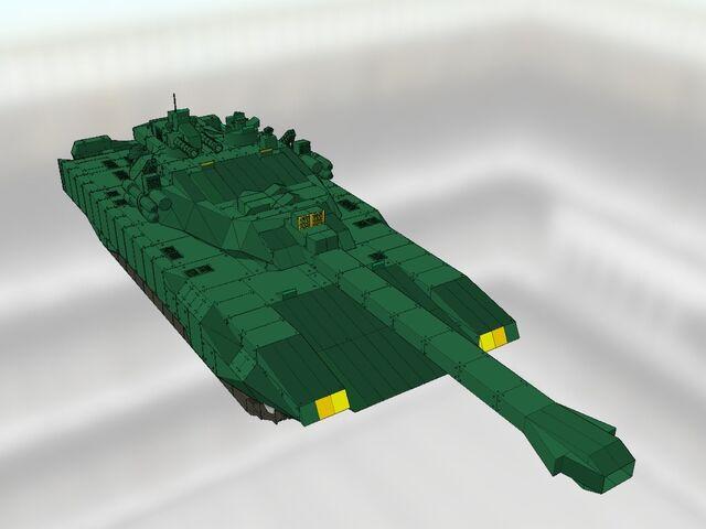 File:Type 122P Pháp.jpeg