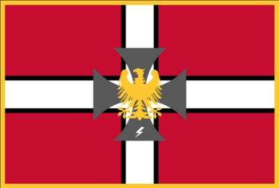 GermanArmyFlag