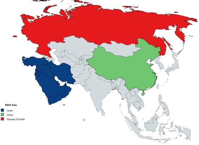 File:Asian Map 2.0.jpeg