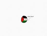 Palestineball1