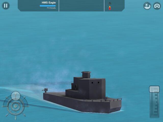File:HMS Eagle.jpg