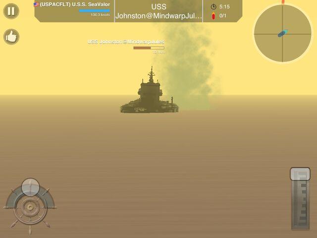 File:Battle 9.jpg