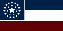 Confederacy of Carolina 15