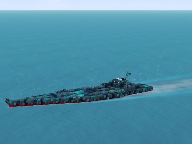 File:SeaKing 2.jpg
