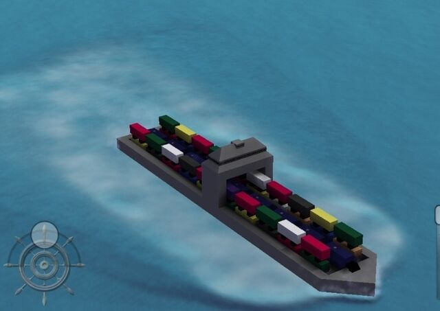 File:AFOH CARGO SHIP 2.jpg
