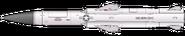 AGM-150 Guardian