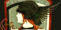 Razgriz Air Command