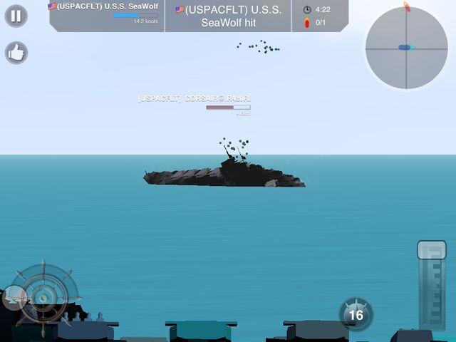 File:Battle 11.jpg