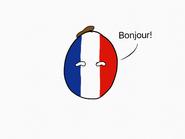 Franceball1