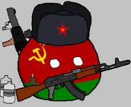 Sviatoslavball