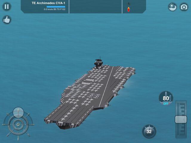 File:Carrier Archimedes.jpg