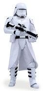 Product-feature-sw-1 6-first-order-snowtrooper