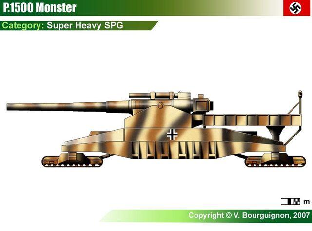 """File:P.1500 """"Monster"""".jpg"""