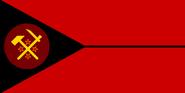 PRKflag