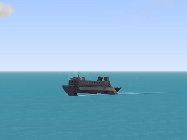 File:Runabout Mk.1.jpg