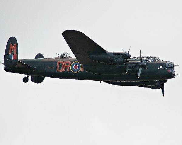 File:Lancaster.jpg