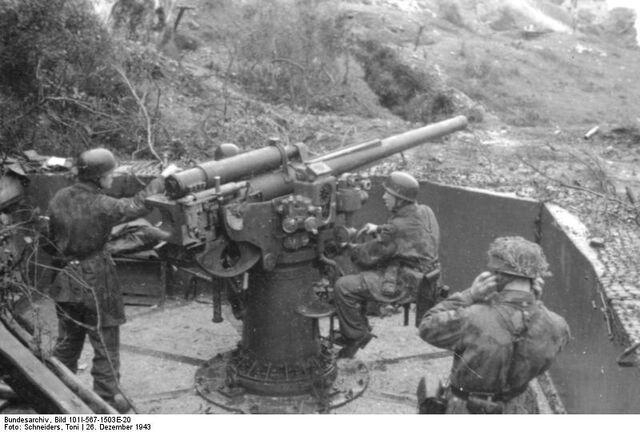 File:Cannone da 75/46.jpg