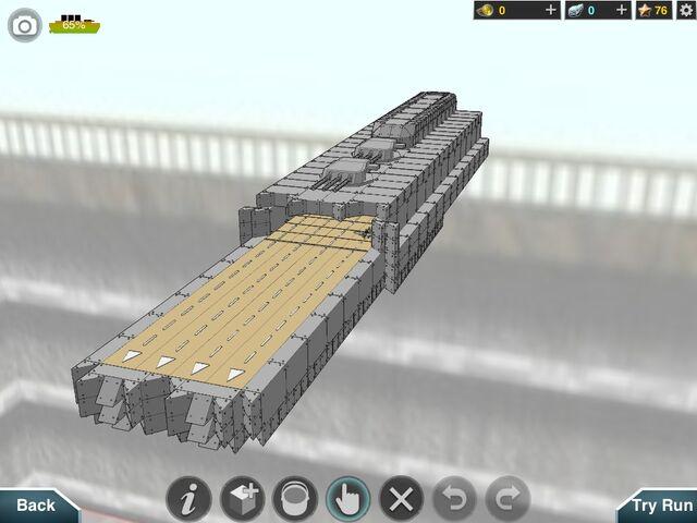 File:Typhon Class carrier.jpg