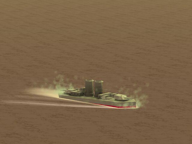File:Battleship Scorpius II.jpg