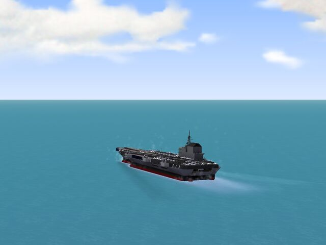 File:Midway-Class .jpg