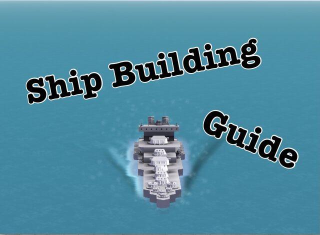 File:Guide.jpg