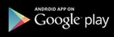 GooglePlayStoreIcon