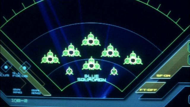 File:Blue squadron.jpg