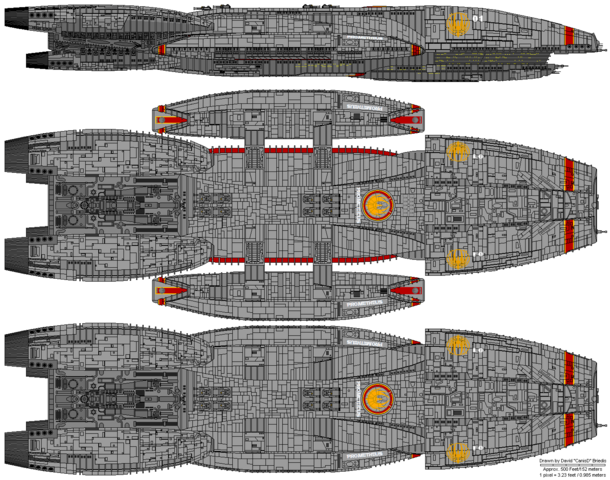 File:Battlestar Prometheus (Jupiter Class - Post-War).png
