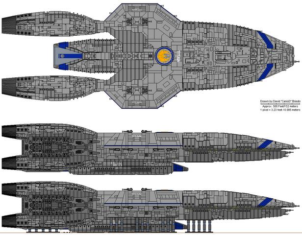 File:Gunstar Titan.PNG