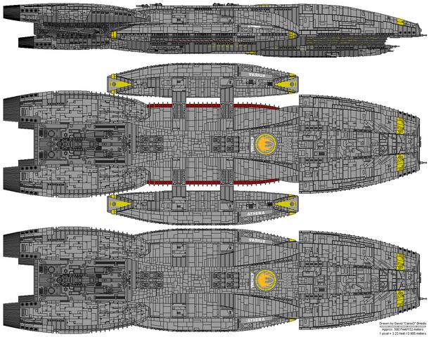 File:Battlestar Athena.png