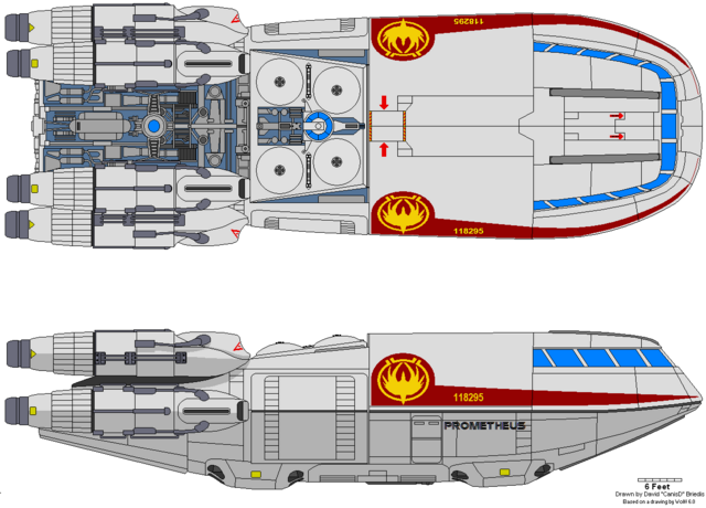 File:Colonial Shuttle MkII.png