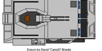 Landram Mk I