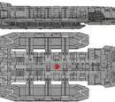Battlestar Nova