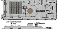 Landram Mk II